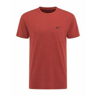 T-shirt Lee Ultimate