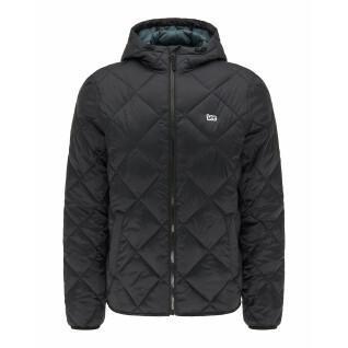 Jacket Lee Puffer