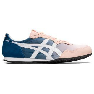 Onitsuka Tiger Serrano Shoes