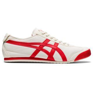 Onitsuka Tiger Mexico Shoes 66