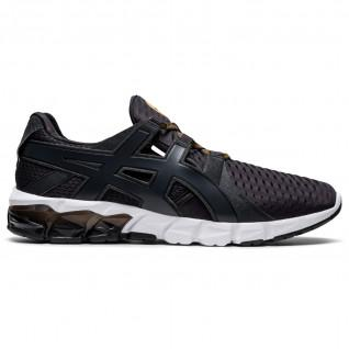Asics Gel-Quantum 90 Tyo Shoes