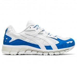 Sneakers Asics Gel-Kayano 5 360
