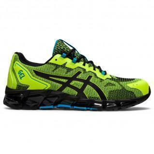Asics Gel-Quantum 360 6 shoes