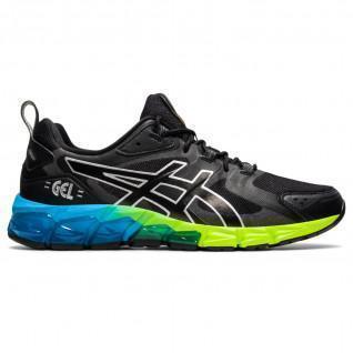 Sneakers Asics Gel-Quantum 180