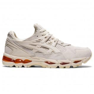 Asics Gel-Kayano Trainer Shoes 21