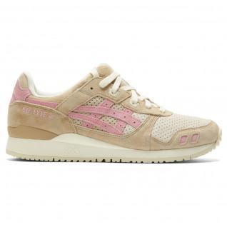 Asics Gel-Lyte III OG Women's Shoes