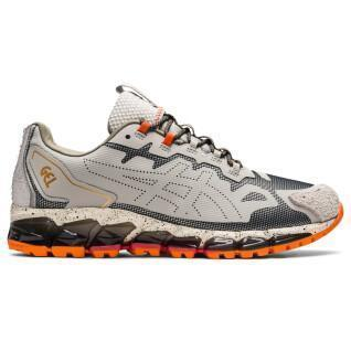 Asics Gel-Quantum 360 6 shoes