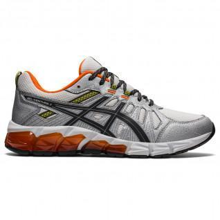 Asics Gel-Venture 180 Shoes