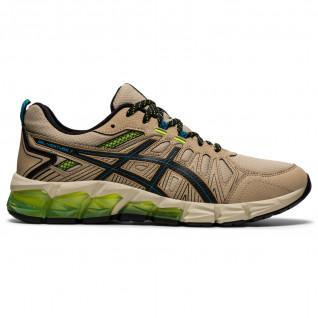 Sneakers Asics Gel-Venture 180