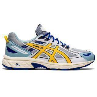 Sneakers Asics Gel-Venture 6