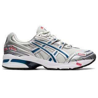 Sneakers Asics Gel-1090