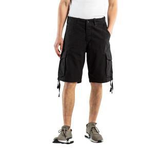 Cargo shorts Reell New