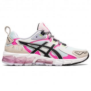 Asics Gel-Quantum 180 Women's Shoes