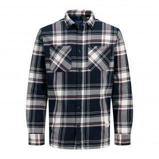 Jack & Jones Jorfinder Long Sleeve Shirt