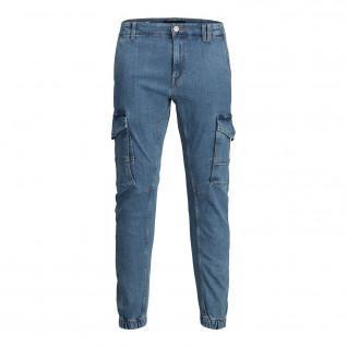 Jeans Jack & Jones paul flake akm 885