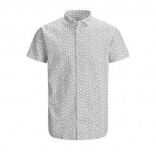 Jack & Jones Jprblasummer Blackpool short sleeve shirt