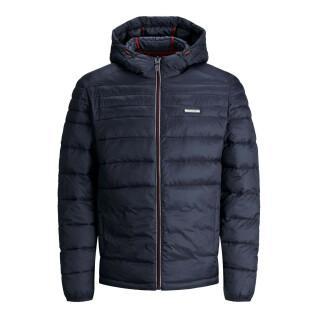 Jack & Jones eace puffer jacket