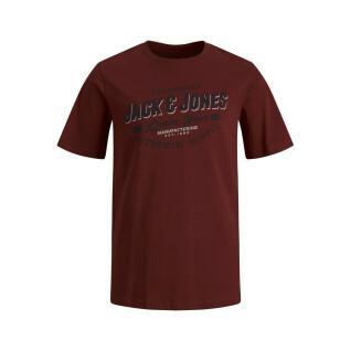 Child's T-shirt Jack & Jones Logo