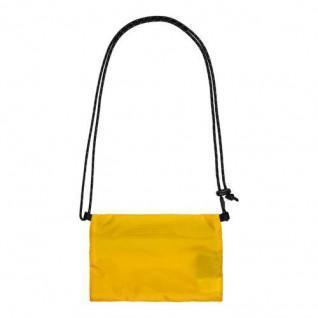 Bag New Era Mini