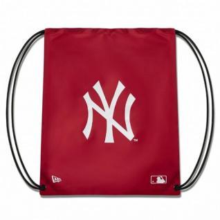 Gym Bag New Era MLB New York Yankees