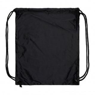 New Era NFL Oakland Raiders duffle bag