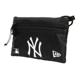 New Era MLB Mini New York Yankees