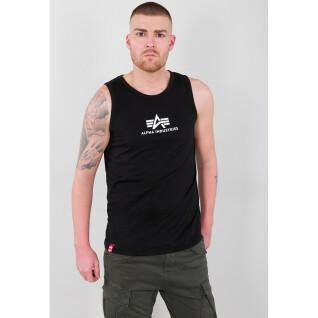 Alpha Industries Basic Tank Top