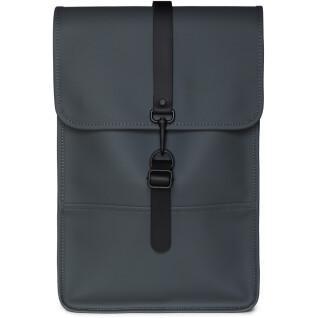 Backpack Rains Classic mini