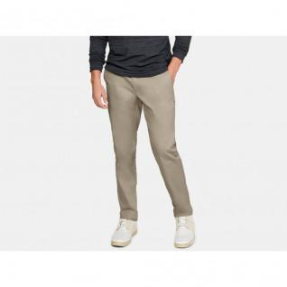 Pants Under Armour Showdown Chino Tapered