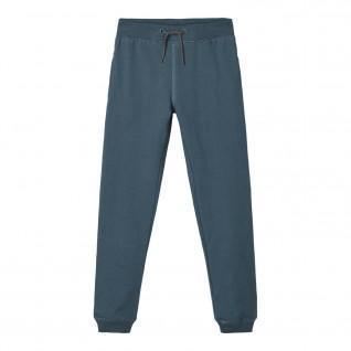 Boy's jogging pants Name it