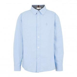 Long sleeve shirt boy Name it Newsa