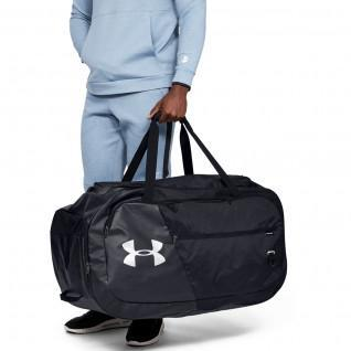 Under Armour Undeniable Sports Bag 4.0 XL