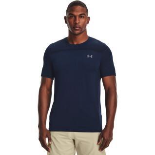 Seamless Under Armour Short Sleeve T-Shirt