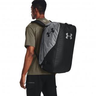 Sports bag Under Armour moyen double compartiment