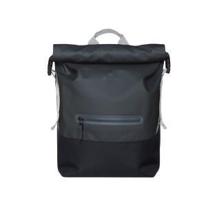 Backpack buckle Rains Rolltop