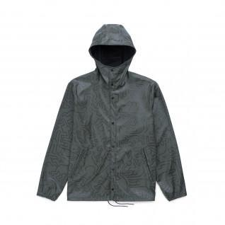 Herschel forecast jacket