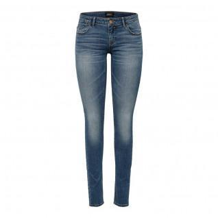 Women's Jeans Only Coral life