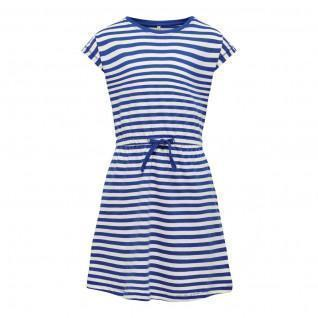 Girl's dress Only kids May life
