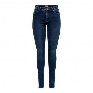 Women's jeans Only Carmen life