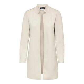 Women's jacket Only onlsoho