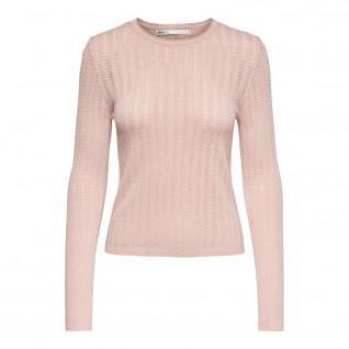 Women's sweater Only onlmelba life
