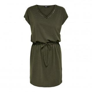 Women's dress Only onlellens