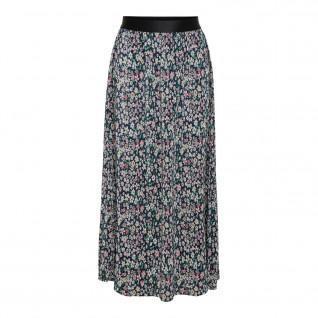Women's skirt Only onllena linings