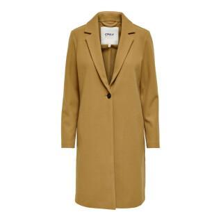 Women's coat Only onltrillion