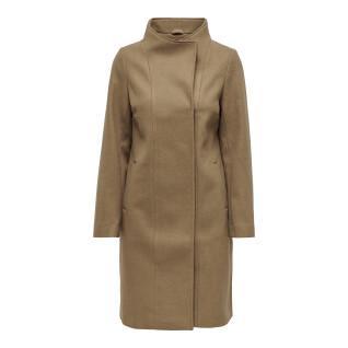 Women's coat Only Onlvalentina