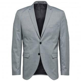 Blazer Selected Mylologan Slim Fit Jacket
