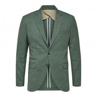 Blazer jacket Selected slim