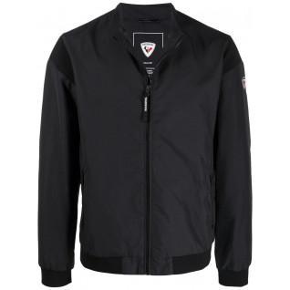 Jacket Rossignol Maxence