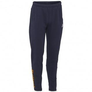 Junior Pants SAHB