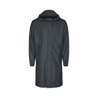 Jacket Rains Fishtail